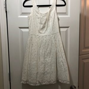 NEW Lilly Pulitzer Posey Dress - Size 0